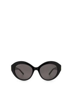 BB0133S black Sonnenbrillen