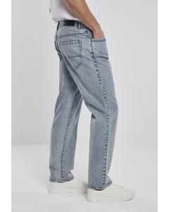Männer Loose Fit Jeans