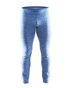 Active Comfort Pants M - Sweden Blue-blue-s