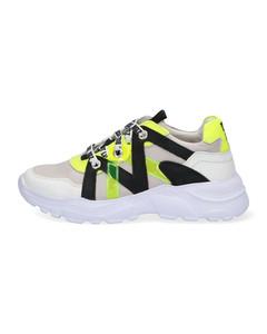 Sneaker Reny Run