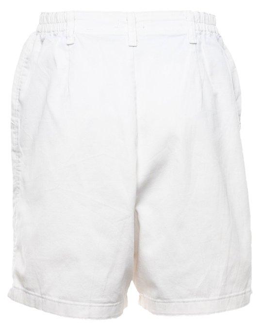 Lee Lee Plain Shorts