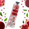 Pomegranate Noir Indulgence Cream Clear