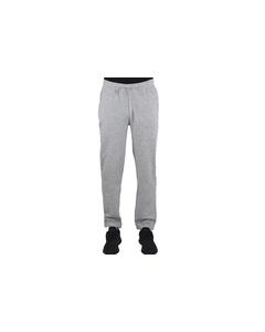 Kappa > Kappa Snako Sweat Pants 703885-18m