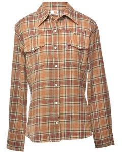 2000s Carhartt Shirt