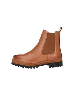 Chelsea Boot Vanina