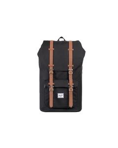 Herschel > Herschel Little America Backpack 10014-00001