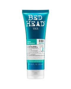 Tigi Bed Head Urban Recovery Conditioner 200ml