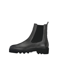 Chelsea Boot Lucy