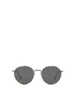 AR6103J matte gunmetal Sonnenbrillen