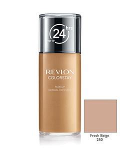 Revlon Colorstay Makeup Normal/dry Skin - 250 Fresh Beige 30ml
