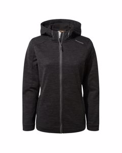 Craghoppers Womens/ladies Strata Jacket