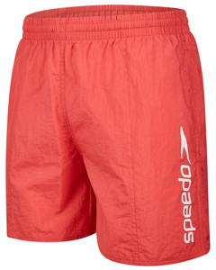 Scope 16 Watershorts Am - Red/white