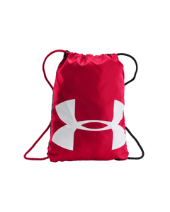 Under Armour > Under Armour OZSEE Sackpack 1240539-600