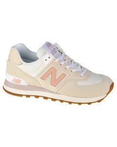 New Balance > New Balance WL574NR2