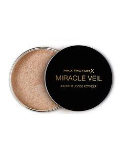 Max Factor Miracle Veil Radiant Loose Powder 4g