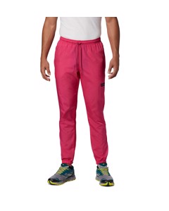 Santa Ana™ Wind Pant Cactus Pink