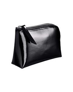 Makeup-väska Svart