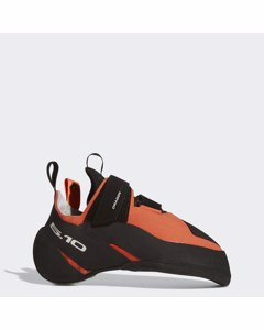 Five Ten Dragon Hook And Loop Climbing Shoes